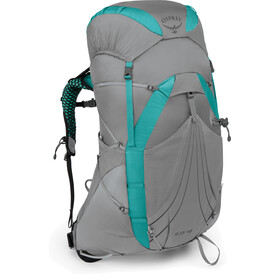 Osprey Eja 48 Backpack Women Moonglade Grey